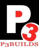 P3logo2